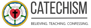Catechism - Knowing What We Believe and Why